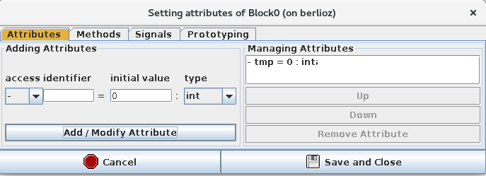 doc/documents_systemc_ams/USERS_GUIDE/fig/block0_attributes.png