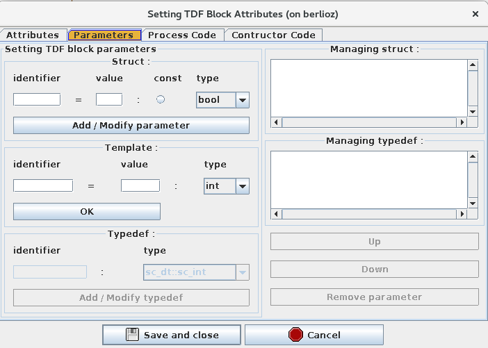 doc/documents_systemc_ams/USERS_GUIDE/fig/block_attributes_window2.png