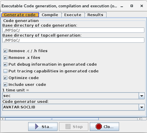 doc/documents_systemc_ams/USERS_GUIDE/fig/topcell_code_generation1.png