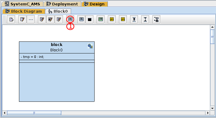 doc/documents_systemc_ams/USERS_GUIDE/fig/usage_scenario_block_diagram.png